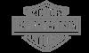 Harley-Davidson - drone operators in norfolk