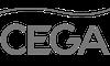CEGA - drone operators in norfolk