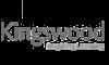 Kingswood - drone operators in norfolk