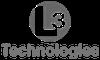 L3 Technologies - drone operators in norfolk