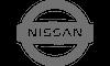 Nissan - drone operators in norfolk