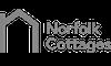 Norfolk Cottages - drone operators in norfolk