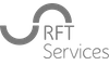 RFT Services - drone operators in norfolk