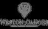 Weston Canoes - drone operators in norfolk