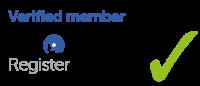 Drone Safe Register Verified Member